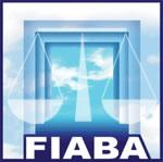 Logo FIABA (Fondo Italiano Abbattimento Barriere Architettoniche)