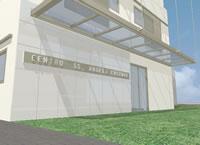 Centro Disabili Pescara