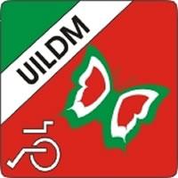 UILDM (Unione Italiana Lotta alla Distrofia Muscolare)