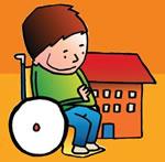Formazione e Disabile