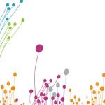 AISP ONLUS: Associazione Italiana Sindrome di Poland