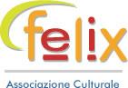 Associazione Felix