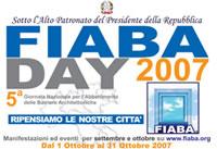 Fiaba Day