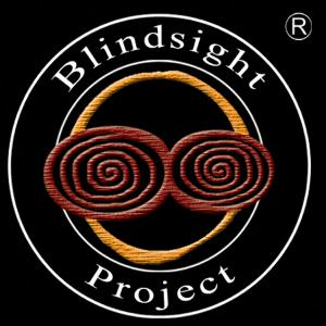 Blindsight Project