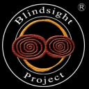 Blindsight Pro