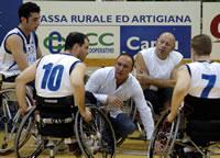 Basket A2