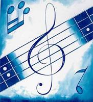 notemusicali.jpg