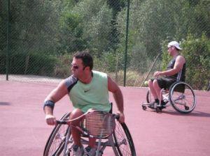 tennis-carrozzina-1