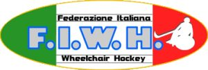 F.I.W.H (Feredazione Italiana Wheelchair Hockey)