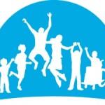 Nella Scuola per l'infanzia di Fasano mensa scolastica gratuita per 20 disabili