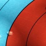 Poggibonsi: Il 3-4 Luglio si svolgerà il Campionato Italiano di Tiro con l'Arco per Disabili a Poggibonsi