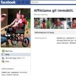 Disabili scherniti su Facebook; sono una vera vergogna.