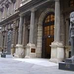 Museo Egizio di Torino apre le sue porte per i nostri bambini disabili. I tre week-end da non perdere assolutamente.