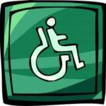 Codacons: Presentata la denuncia alla procura di Roma sui tagli ai disabili