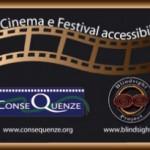 """Blindsight Project: """"Mine Vaganti"""" in versione accessibile per la prima volta in Calabria"""