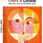 """Museo Tattile Omero: Il 03 Giugno verrà presentato il Libro di Antonio Passaro """"Oltre Il Limite. Riflessioni sulla Pluridialità Visiva"""""""