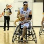 Basket A1: In cerca di una vittoria scaccia-crisi in 16 Gennaio a Sassari