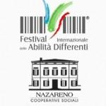 06-15 Maggio 2011: 13° edizione del Festival Internazionale delle Abilità Differenti
