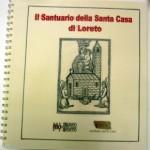 Guida in Braille al Santuario della Santa Casa di Loreto