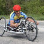 A Parma è nato l'Endurancenter Paracycling: La nuova società svolgerà attività internazionali