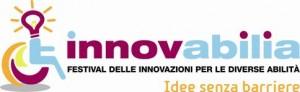 Innovabilia
