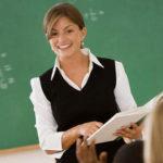 Insegnante di sostegno: ora serve una specializzazione