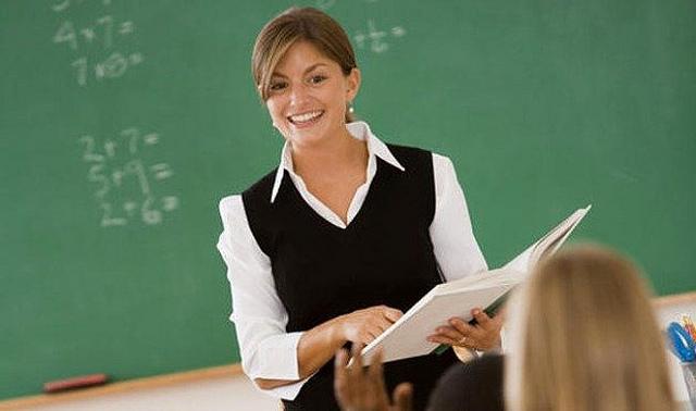 Insegnante Sostegno