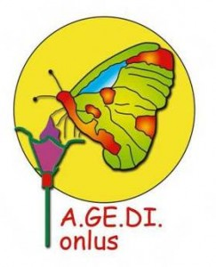 Logo A.GE.DI.
