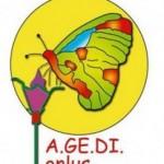 Legge 68/99  Collocamento Mirato: Il 12 Gennaio il Progetto a Reggio Calabria