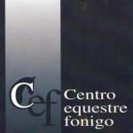Il Centro Equestre Fonigo