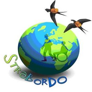 Logo Strabordo