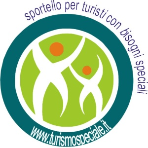 Logo Turismo Speciale