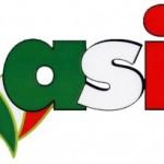Reggio Calabria ospita l'Assemblea elettiva di Alleanza Sportiva Italiana.