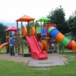 A Milano presto sorgerà un Parco Giochi per Disabili