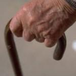 27 Novembre 2010: Secondo Appuntamento con la Giornata Nazionale della Malattia di Parkinson