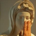 Giornate Europee del Patrimonio Attività Laboratoriale per Famiglie al Museo Omero