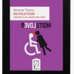"""Recensione dell'ebook """"Revolution"""" di Simone Torino"""