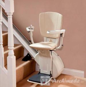 Servoscale anziani e disabili