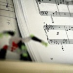 Braille: Arriva un Software per Scrivere la Musica