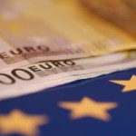 Abruzzo: Nuova guida per agevolazioni fiscali per i disabili
