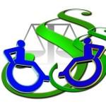 Disabilità: diritti e agevolazioni