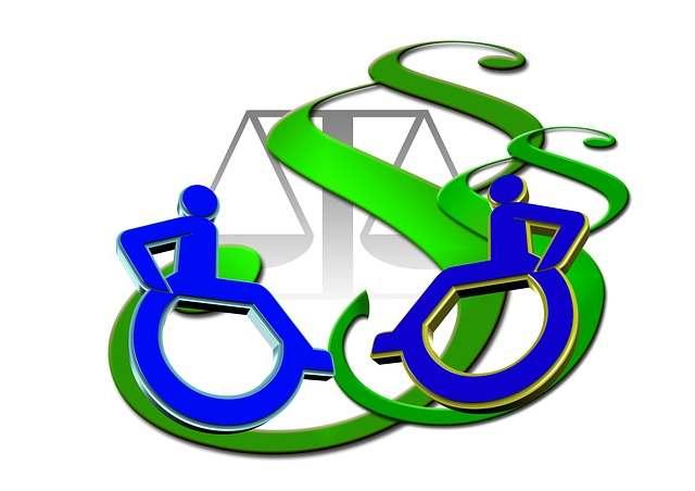 agevolazioni-disabili