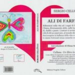 Ali di Farfalla: Il Libro di Sergio Cellucci