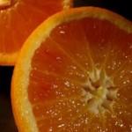 Sicilia: I non vedenti testano le arance