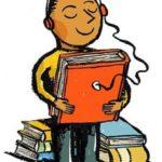 La Biblioteca di Busto Arsizio si è attivata per rendere fluibile una serie di libri per i non vedenti, ipovedenti e dislessici