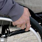 L'assistente sessuale per disabili, un aiuto e un passo avanti per la civiltà