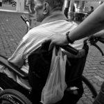Permessi per l'assistenza ai familiari disabili
