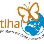 """Atlha Onlus con la Mostra """"La Periferia al Centro"""" dal 15 al 19 Dicembre a Milano"""