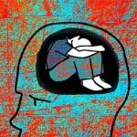 Sindrome di Asperger: Un handicap raro e poco conosciuto anche dagli specialisti