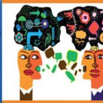 Convegno: Famiglia e gravissima disabilità il 13 Ottobre a Cherasco (CN)